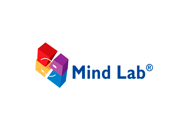 _0004_LOGO-MIND-LAB