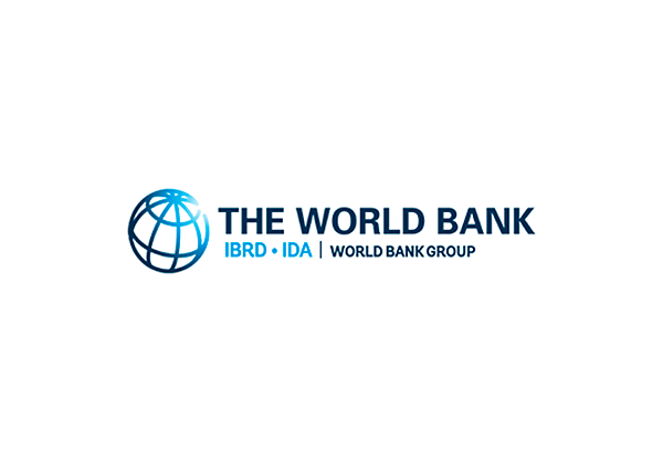 _0006_LOGO_world-bank