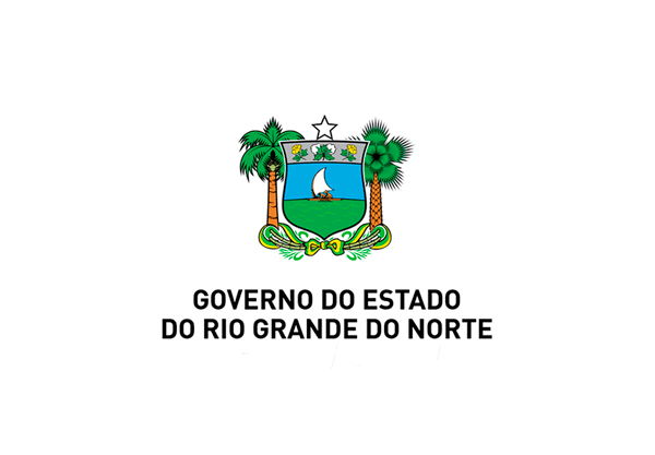 _0010_LOGO_rio-grande-do-norte-1