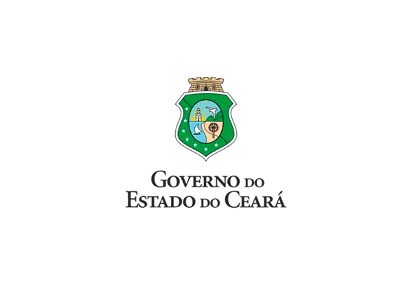 _0036_LOGO-Governo-do-Estado-do-Ceara