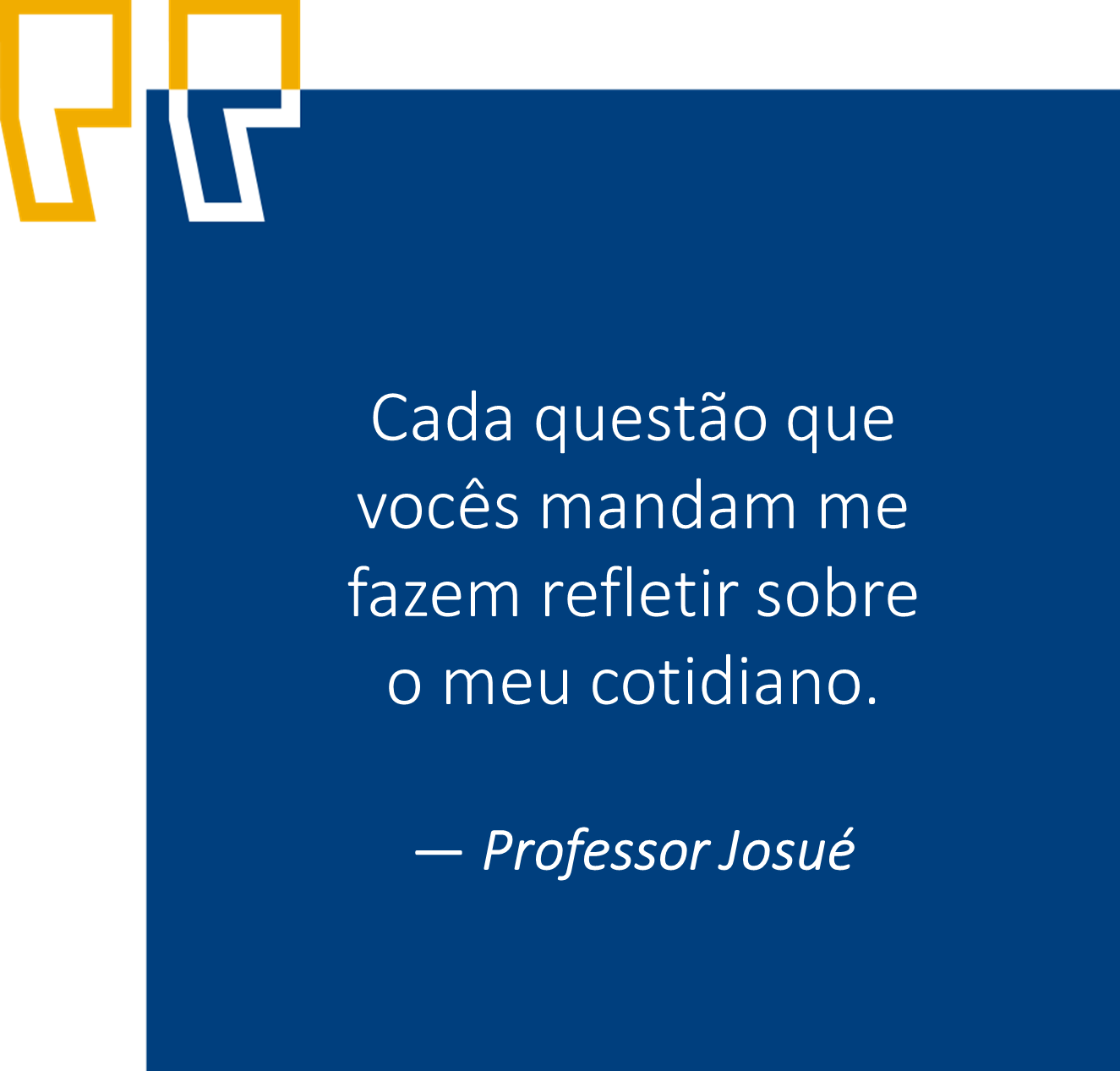 Quote_Professor-Josue