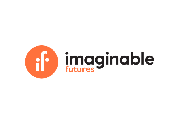 logo imaginable futures